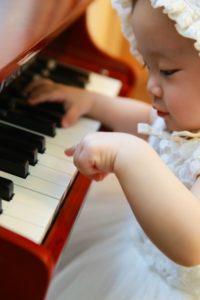 【質問】ピアノの購入は必要ですか?